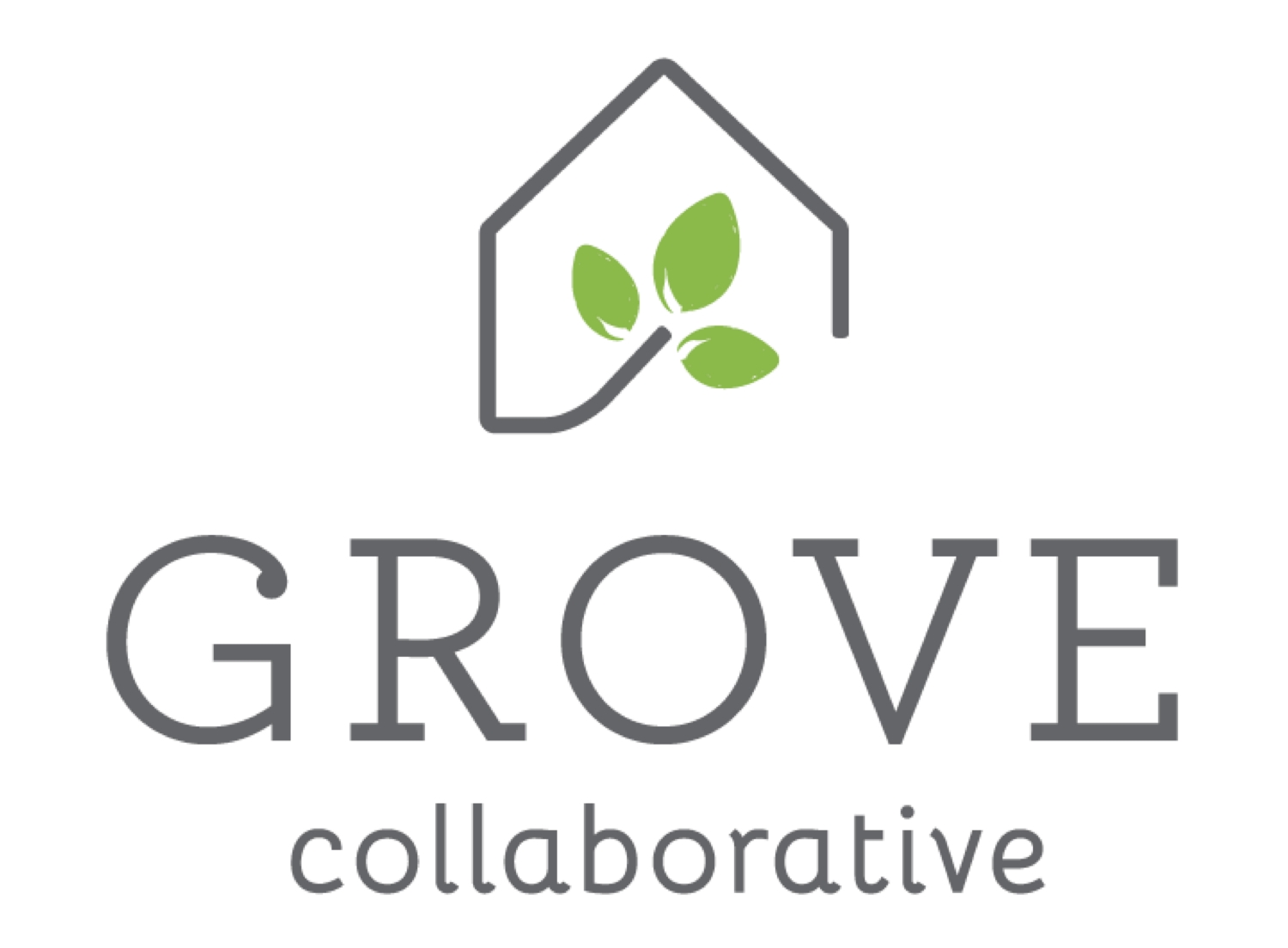 grove-collab-logo