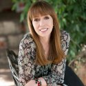 Mackenzie Phillips Author Photo