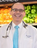 Michael-Greger cropped