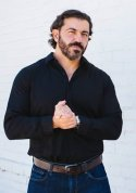 Bedros-Keuilian-Updated