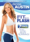 Denise-Austin-Fit-in-a-Flash