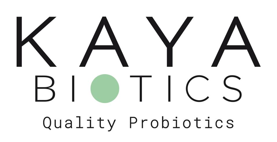Kaya-Biotics