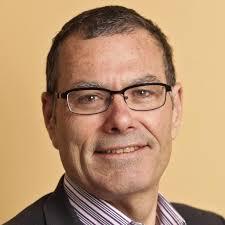 Michael Prager