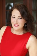 kathy gruver