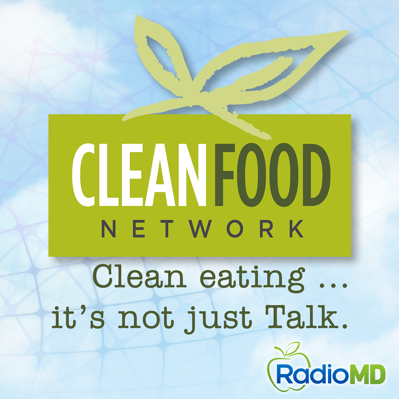 Best Episodes of CLEAN Food Network
