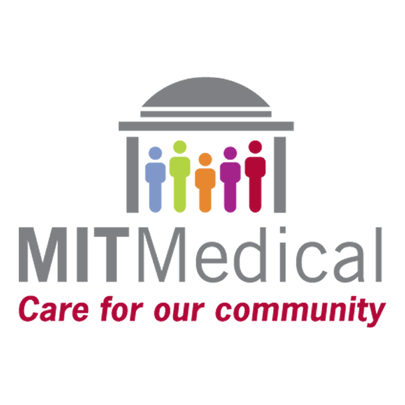 Conversations with MIT Medical
