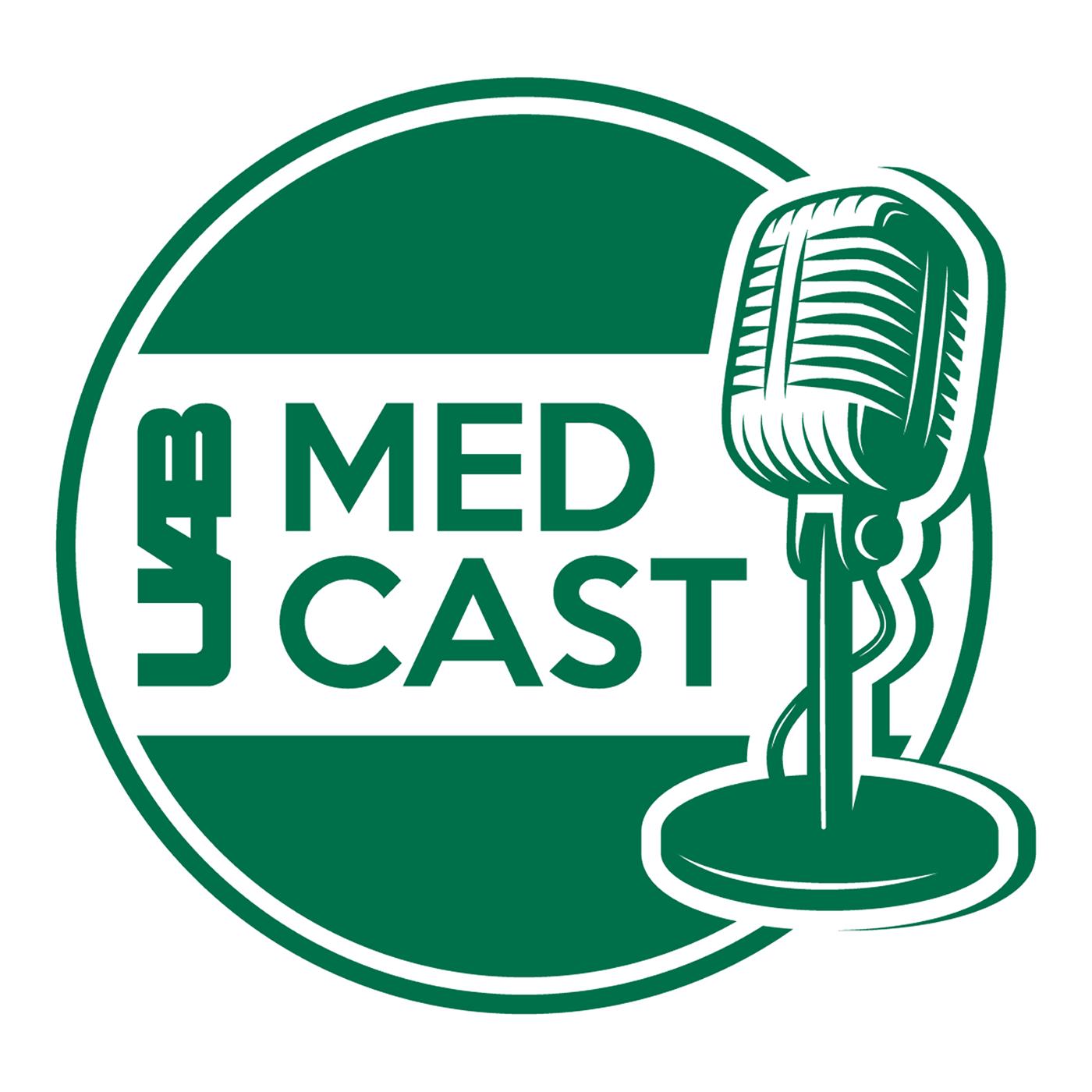 Welcome to UAB MedCast - UAB Medicine