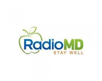 Dr LeslieBeth (LB) Wish Radio Interview