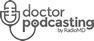 doctorpodcasting-com-logo-bw-sml-120