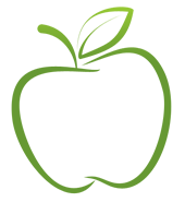 radiomd-apple-small-170