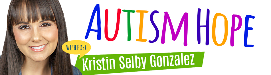autism-hope-header