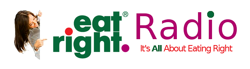eat-right-radio-header