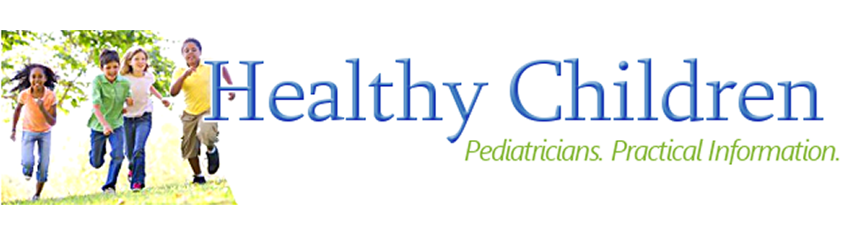 healthy-children-header