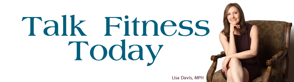 talk-fitness-today-header