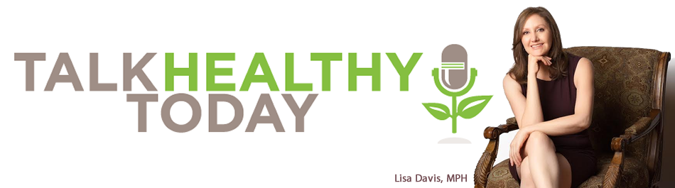 talk-healthy-today-header