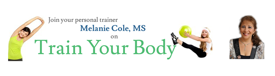 train-your-body-header