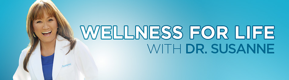 wellness-for-life-radio-header