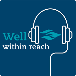 Riverside Healthcare Podcasts