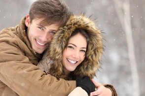 Holiday Stress & Intimacy