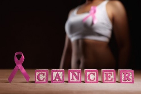 Breast Cancer: Has There Been Progress?