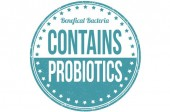 Probiotics: The New Beauty Superfood