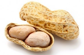 Ask Dr. Mike: Magnesium Stearate & New Peanut Allergy Study