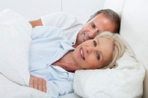 Top Ways to Make Sex Better after Menopause