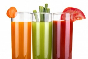 5 Best Brain Boosting Juices