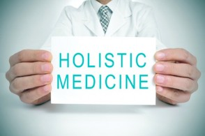 Taking a Holistic Approach to Cancer