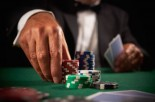 Gambling Addiction: How to Spot the Warning Signs