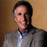 Henry Winkler: Living with an Invisible Disability