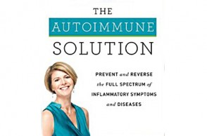Tame Your Inflammation: The Autoimmune Solution