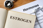 Have You Missed Your Estrogen Window?