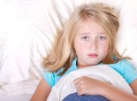 Coughs & Colds: When To Keep Kids Home