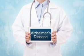Ask Dr. Mike: Essential Tremors, Fecal Transplants & Is Alzheimer's a Fungal Disease?