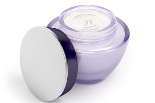 Why Do Your Anti-Aging Creams Get Old So Quickly?