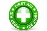 Creating a Natural First Aid Kit