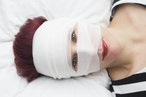 Recovery Post-Plastic Surgery: Plan Ahead