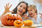 Halloween Safety Tips for Kids AND Adults