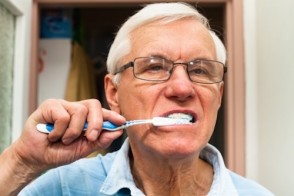 Tooth Loss & Mortality: What's the Link?
