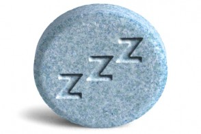 Medications & Traveling: Benefits/Risks of OTC Meds and Sleep Aids