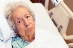 End of Life Care: Clearing the Confusion