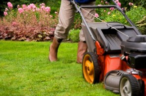 Lawnmower Injuries: Prevent Them Before They Happen!