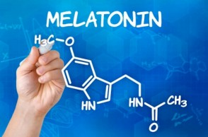 Melatonin: It's Not Just For Sleep