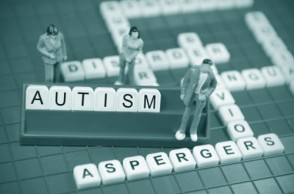 Real Deal on Autism Straight from the Experts