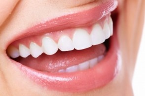 Ask Dr. Mike: Safe Ways to Whiten Your Teeth PLUS What Is Life?