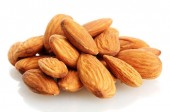 Almonds: Your Ticket to Good Health