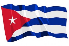Breakthrough Medical Treatments from Cuba