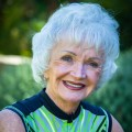 Fitness & Aging: Lifelong Activity