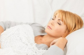 Get Your Zzzz's: How Sleep Impacts Your Overall Health & Happiness